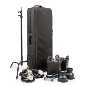 Think Tank Valise Production Manager 50