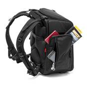 Manfrotto Sac Backpack 30