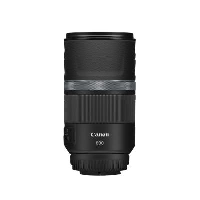 Canon Objectif RF 600mm f/11 IS STM