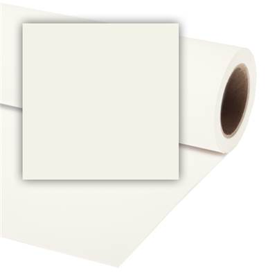 Colorama Fond Polar White 2,72 X 25 m