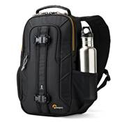 Lowepro Sac Slingshot Edge 150 AW
