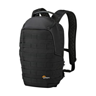 Lowepro Sac Photo ProTactic 250 BP AW noir