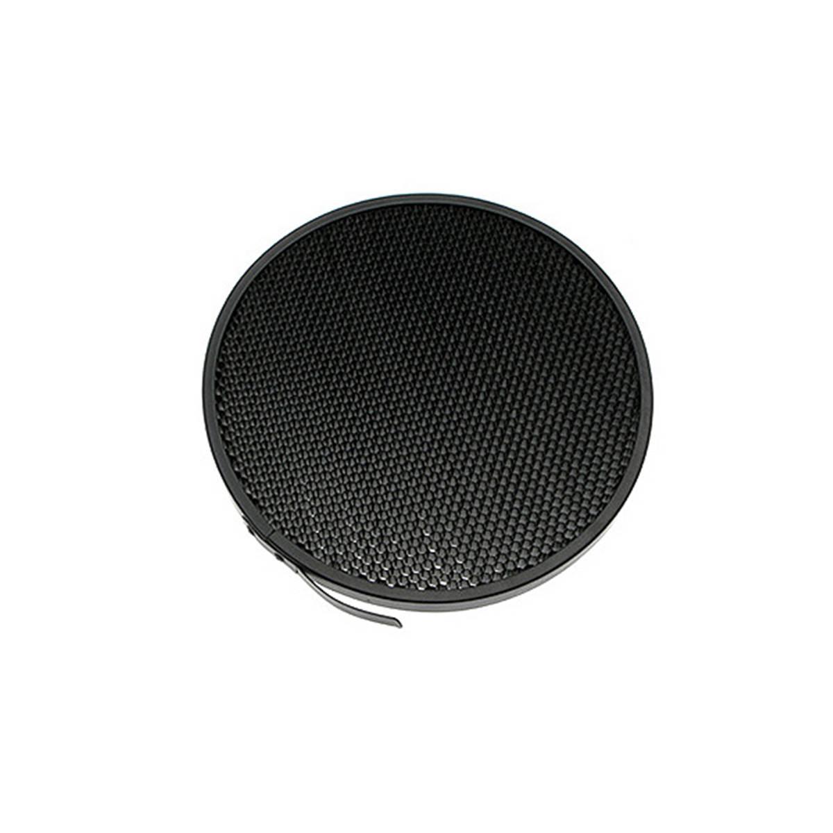 lastolite grille nid d 39 abeille pour r flecteur 7 pour lumen8 prophot. Black Bedroom Furniture Sets. Home Design Ideas