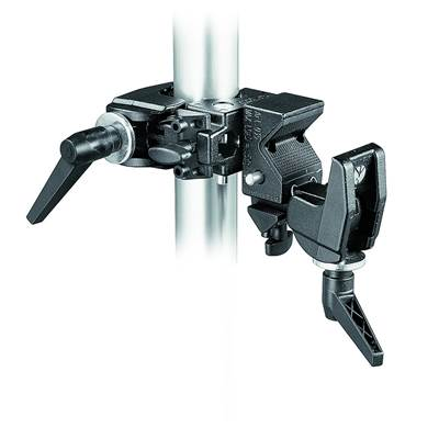 Manfrotto Double Super Clamp (038)