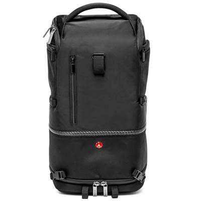 Manfrotto Sac Tri Backpack Medium