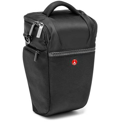 Manfrotto Holster Large