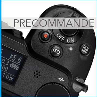 ec305845fc Prophot Lyon - Magasin photo et vidéo - Vente et location