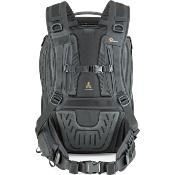 Lowepro Sac Photo ProTactic BP 350 AW II noir