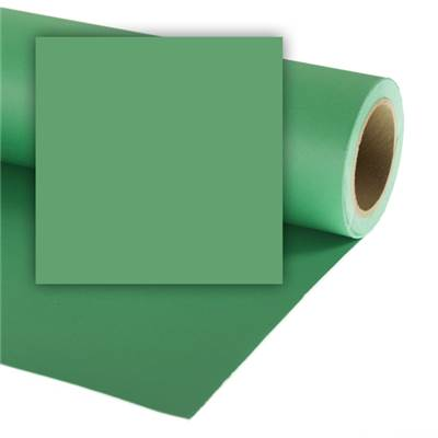 Colorama Fond Apple Green 2,72 X 11m