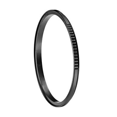 Manfrotto Xume Adaptateur d'optique 52mm