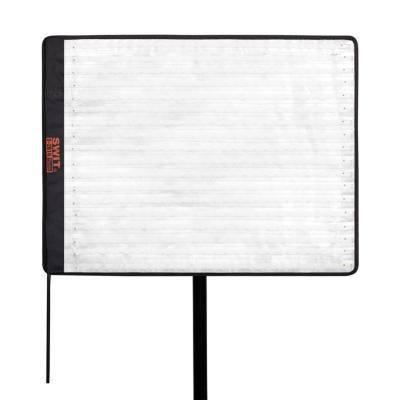 Swit Panneau LED Flexible 60x46cm Bicolore S-2610