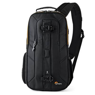 Lowepro Sac Slingshot Edge 250 AW