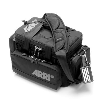 Arri Sac d'épaule Vidéo ou Photo Small Unit II