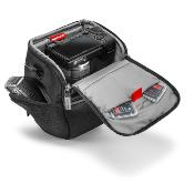 Manfrotto Etui Advanced Holster Small