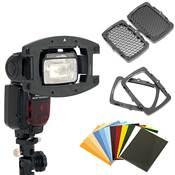 Lastolite Kit Strobo Flashgun