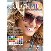 Scuadra Charte ColorMix Medium