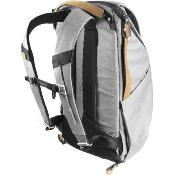 Peak Design Sac à dos Everyday 30L Ash