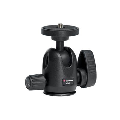 Manfrotto Rotule Mini Ball