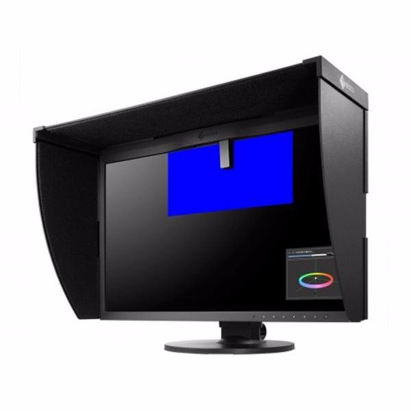 Ecran eizo coloredge cg248 4k 24 au meilleur prix prophot for Meilleur ecran 24