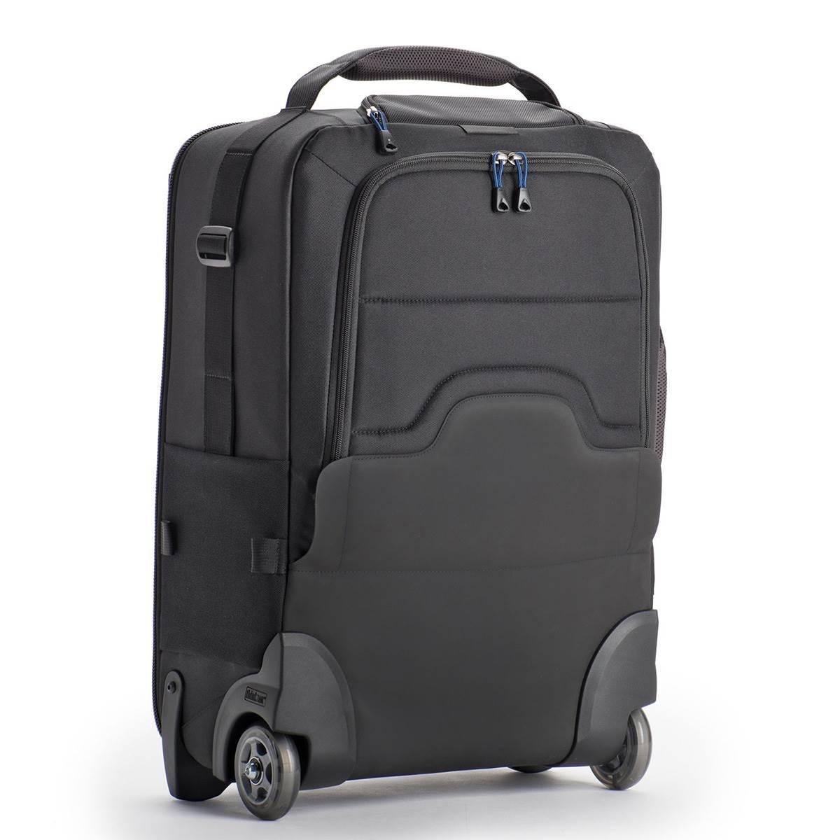 think tank valise roulettes airport takeoff v2 0 prophot. Black Bedroom Furniture Sets. Home Design Ideas