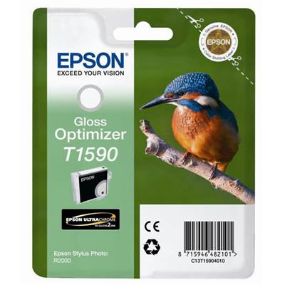 Epson Optimiseur de brillance T1590 (R2000)