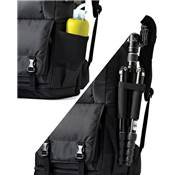 Lowepro Sac Fastpack BP 250 AW II