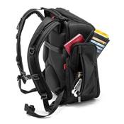 Manfrotto Sac Backpack 20