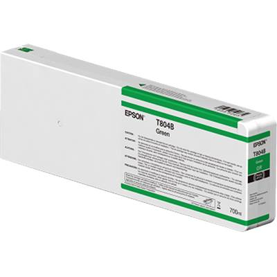 Epson Encre Vert T804B00 Ultrachrome HDX 700ml