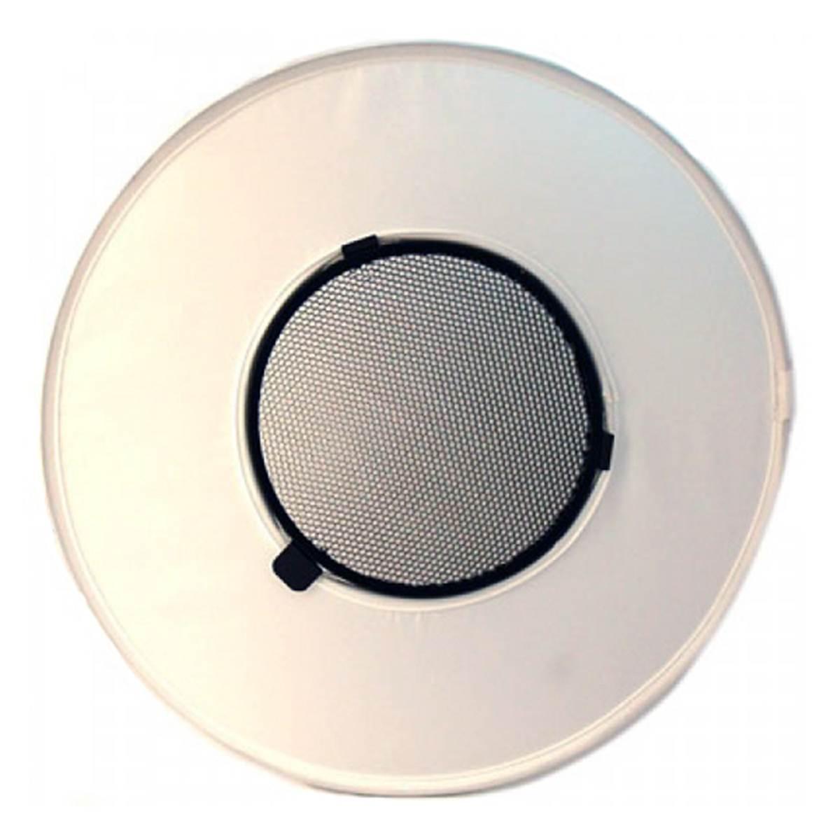 lastolite diffuseur grille nid d 39 abeille pour r flecteur beaut pour lumen8 prophot. Black Bedroom Furniture Sets. Home Design Ideas