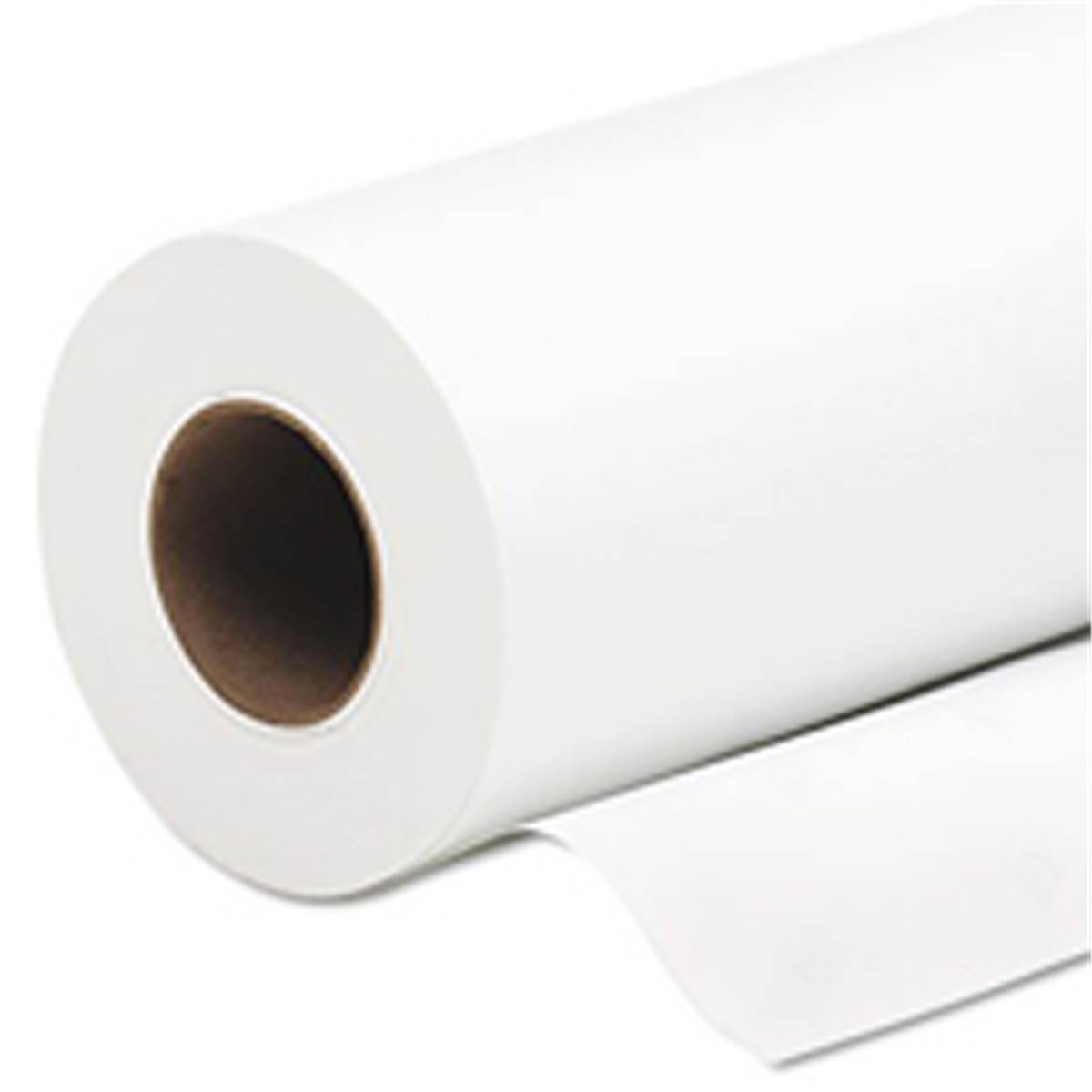 epson papier art mat surelab 180g rouleau 6 x 65m prophot. Black Bedroom Furniture Sets. Home Design Ideas