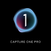 Phase One Logiciel Capture One Pro 20