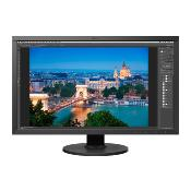 "Eizo Ecran ColorEdge CS2731 27"" avec ColorNavigator"