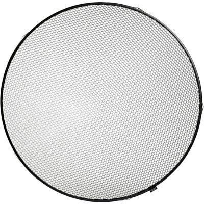 profoto grille nid d 39 abeille 25 softlight prophot. Black Bedroom Furniture Sets. Home Design Ideas