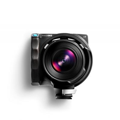 Phase One Kit IQ4 150MP / XT Camera / Objectif Rodenstock 32mm f/4