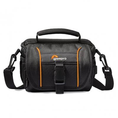 Lowepro Sac Adventura SH110 II
