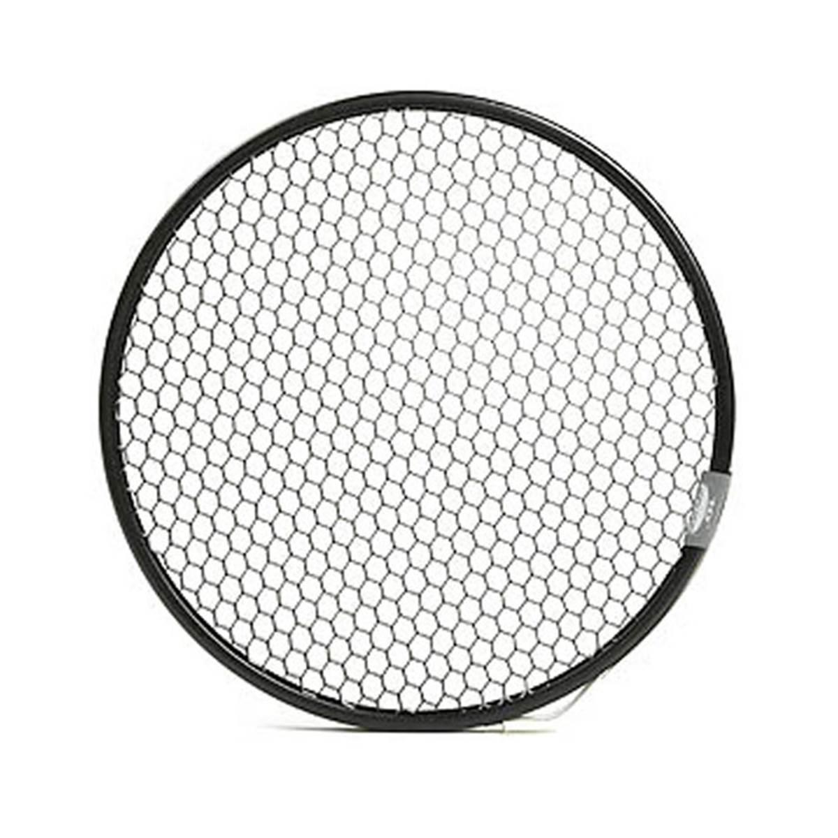 profoto grille nid d 39 abeille widezoom 10 prophot. Black Bedroom Furniture Sets. Home Design Ideas