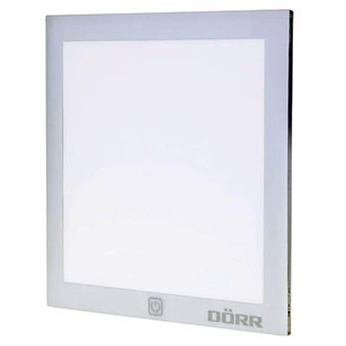 Dörr Table Lumineuse Led Ultra Slim LT-6