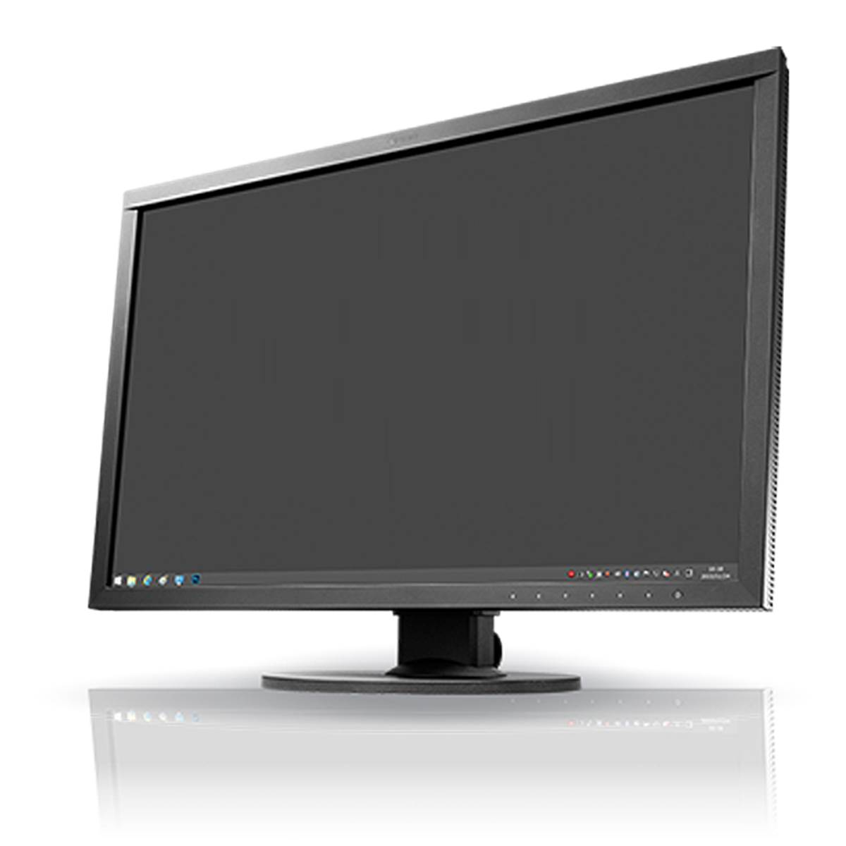 Ecran eizo coloredge cs2420 24 au meilleur prix prophot for Ecran eizo pour photographe
