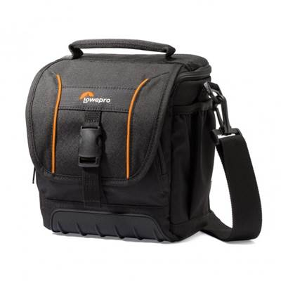 Lowepro Sac Adventura SH140 II