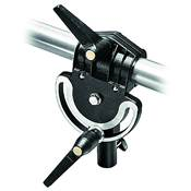 Manfrotto Rotule Girafe Super Boom (123)