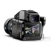 Phase One Kit IQ4 150MP / XF Camera