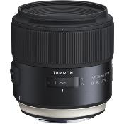 Tamron Objectif SP 35mm F/1.8 Di VC USD - Monture Canon EF