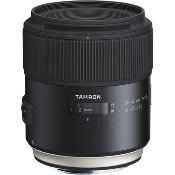 Tamron Objectif SP 45mm F/1.8 Di VC USD - Monture Canon EF