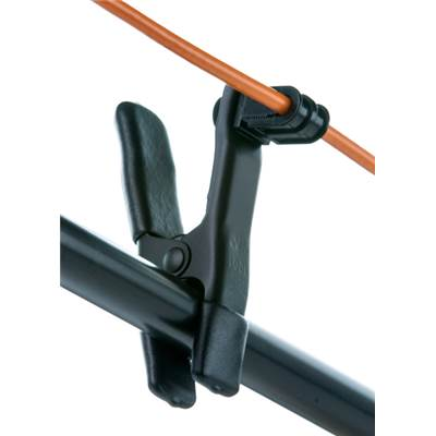 Tethertools Jerkstopper Pince A Clamp 2