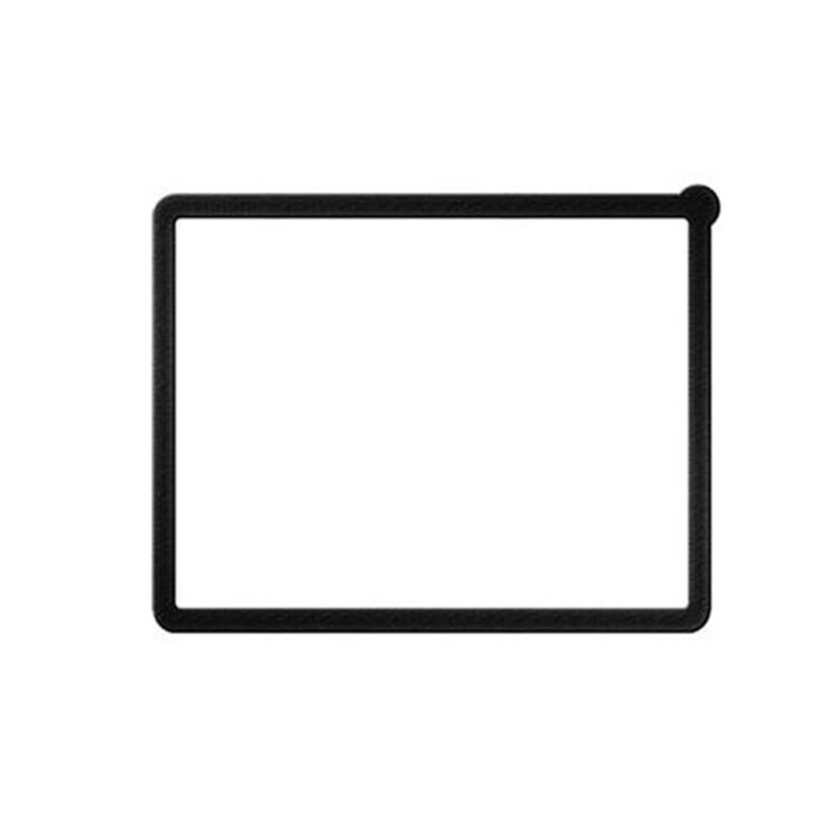 lcdvf support aimant pour viseur lcdvf 4 3 prophot. Black Bedroom Furniture Sets. Home Design Ideas