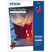 Epson Papier Couché Qualité Photo A3+  100 Feuilles 102g/m²