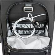 Think Tank Valise Logistics Manage 30