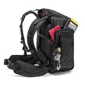 Manfrotto Sac Backpack 50