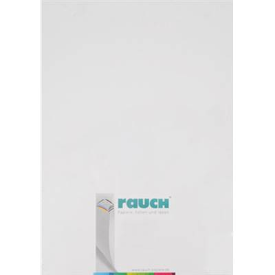 Rauch Photo Perle Bright White 260g A3 100F