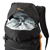 Lowepro Sac Photo Sport BP 200 AW II Horizon Blue